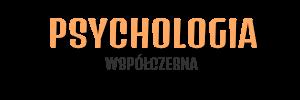 psychologia-wspolczesna.pl